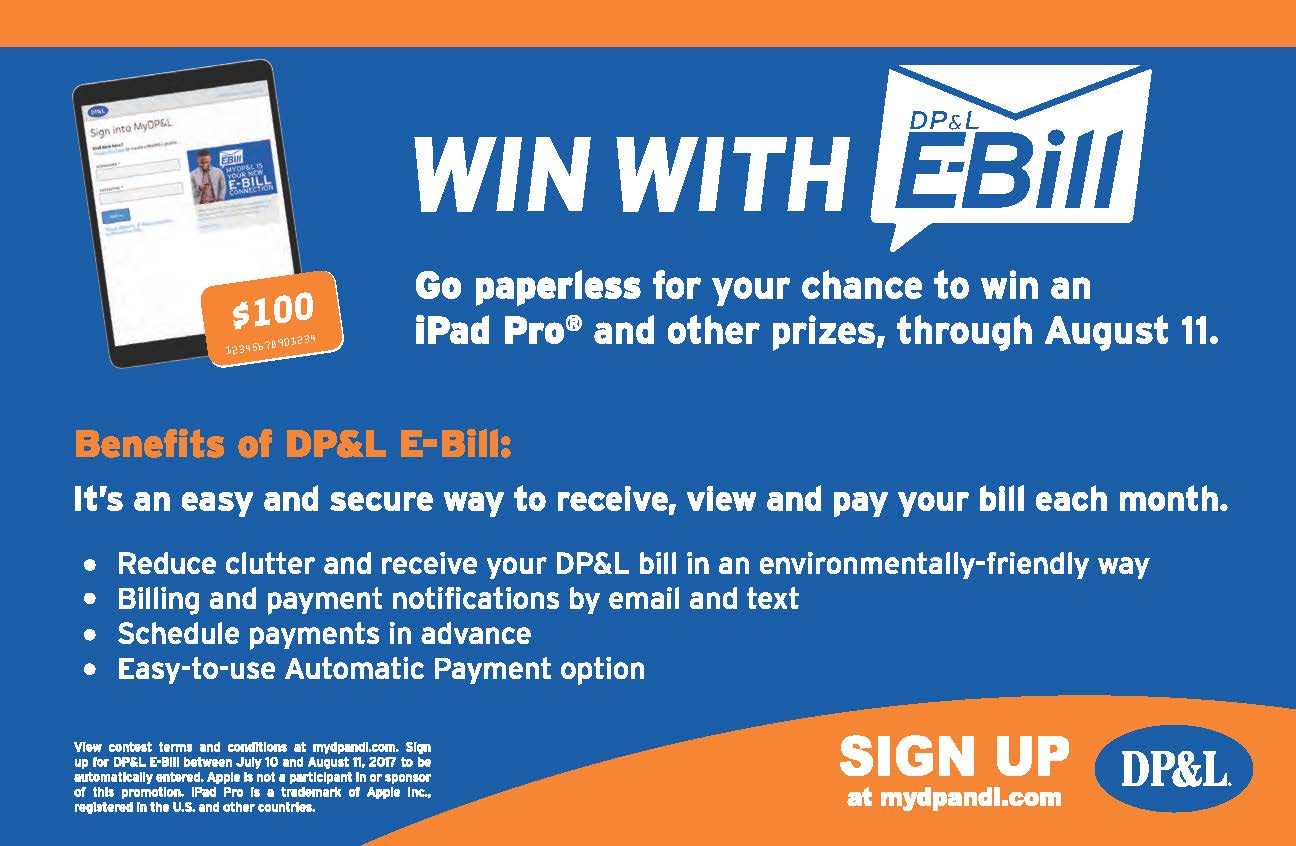 E-BILL-CONTEST-FLYER-web_Page_1
