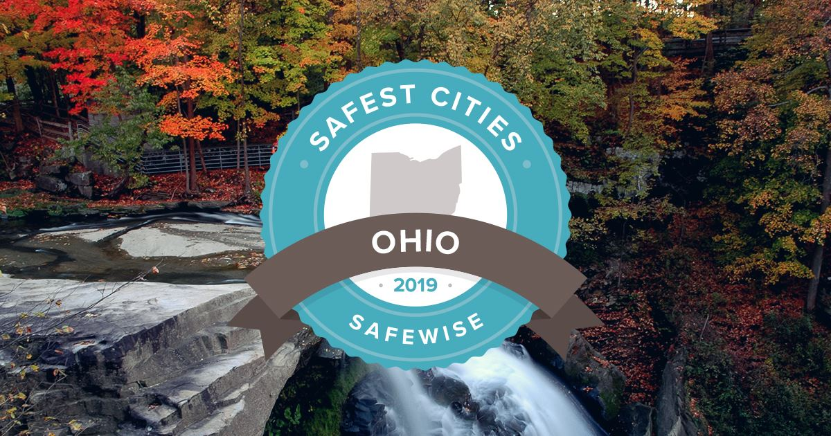 facebook-safewise-safest-cities-ohio