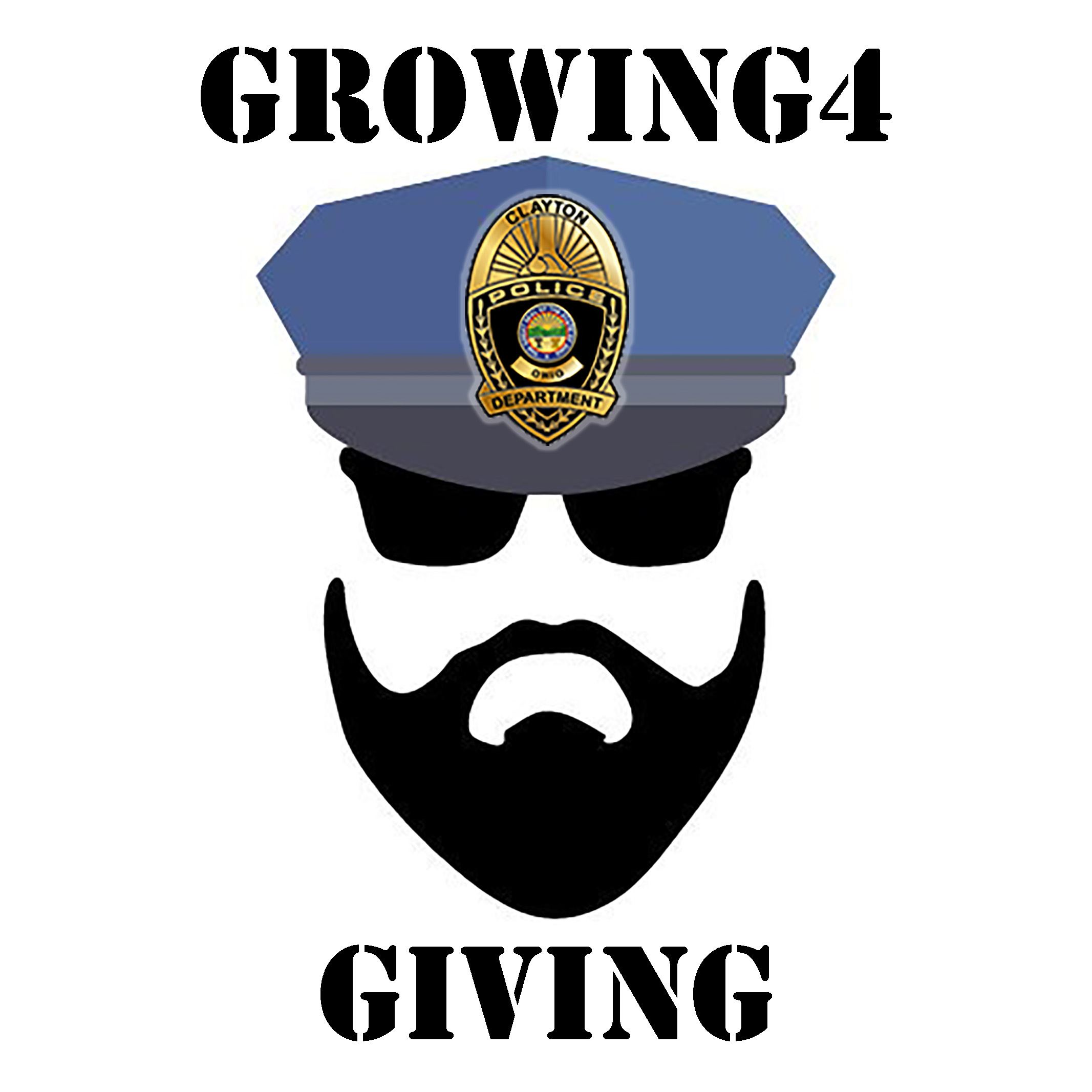 Growing4Giving