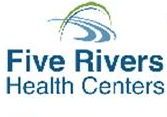 Five Rivers Health Center