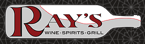 Rays Wine and Spirit