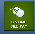 Online Bill Pay