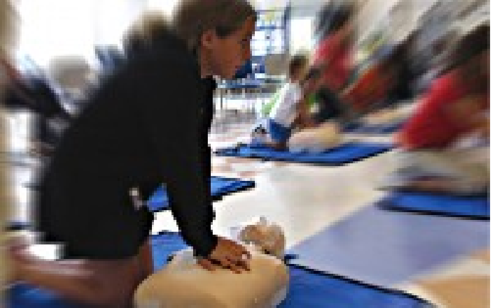 CPR picture.png