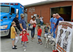 Police & Fire Open House