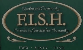 Northmont FISH