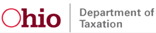 Ohio Dept of Taxation
